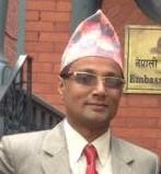 Dr. Lila Bhandari