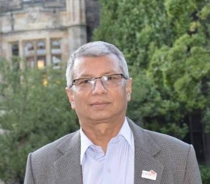 Shantam Khadka