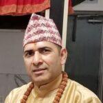 Shyam Guru
